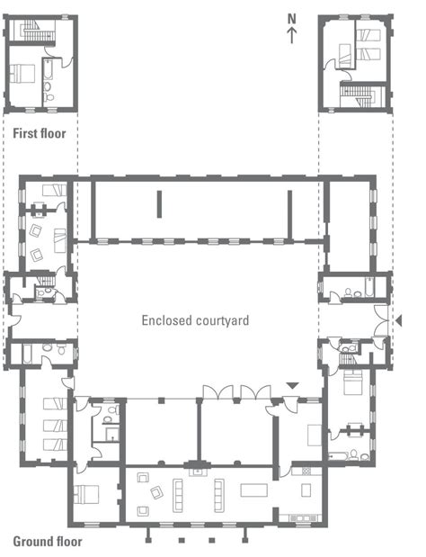 mr and mrs smith house floor plan mr and mrs smith house floor plan elevations for two