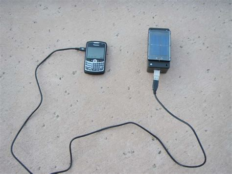 make solar charger how to make a solar usb charger simple solar charger