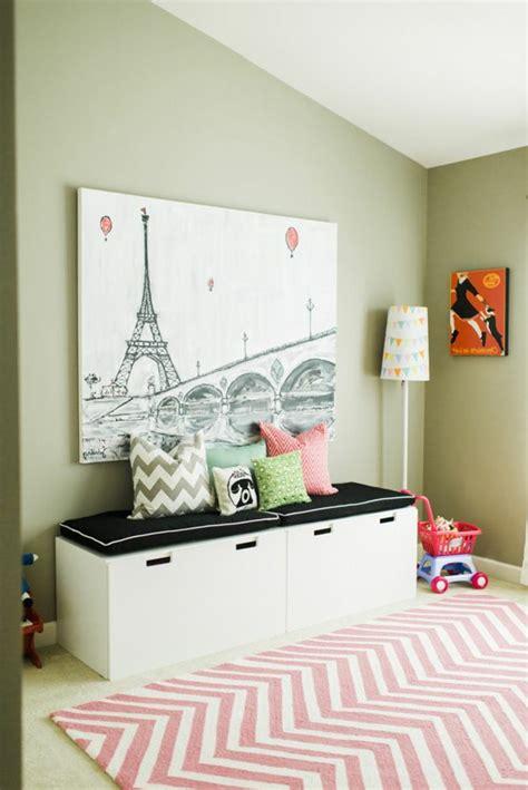 babyzimmer design 100 bilder vom babyzimmer design