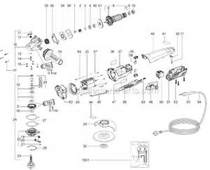 de walt hammer drill wiring de free engine image for user manual