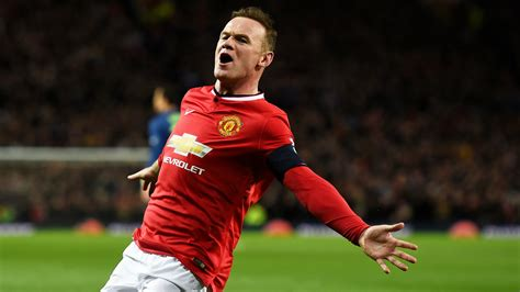 manchester united wayne rooney goal rooney lukaku among players who have played for both man
