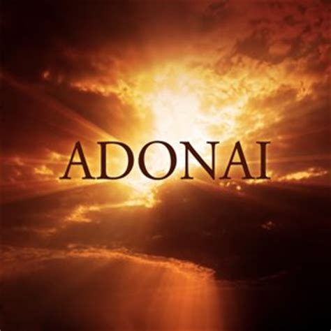 what s in a name steph robbins ministries adonai steph robbins ministries