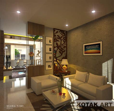 foto desain interior ruang keluarga desain interior rumah minimalis type terbaru kumpulan foto gambar desain interior ruang tamu
