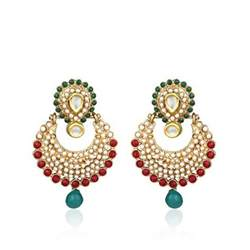 ear rings images earrings store buy jhumkas at best prices in india browse list of earrings at in