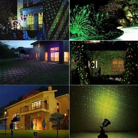 lights projector outdoor best 28 outdoor laser projection lights suny outdoor
