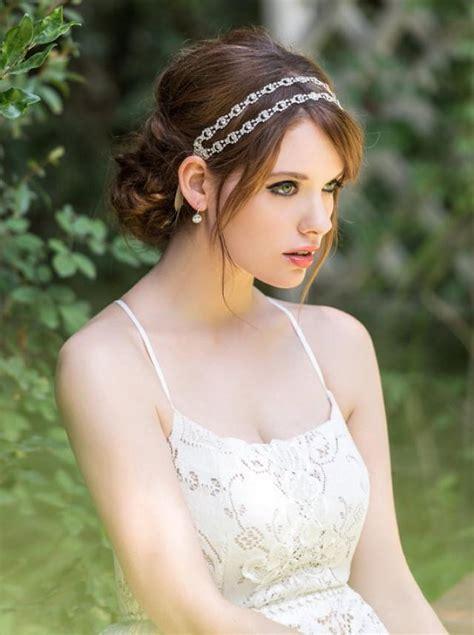Wedding Hair Pieces Bridesmaids by Wedding Hair Pieces For Bridesmaids Vizitmir