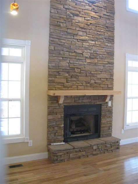stone fireplace ideas stone fireplace hearth ideas elegant gold u silver