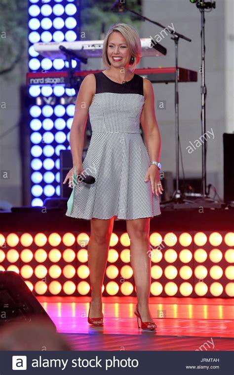 dylan dreyer dresses slingback stock photos slingback stock images alamy