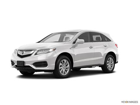 blue book value used cars 2011 acura rdx on board diagnostic system 2016 acura rdx kelley blue book