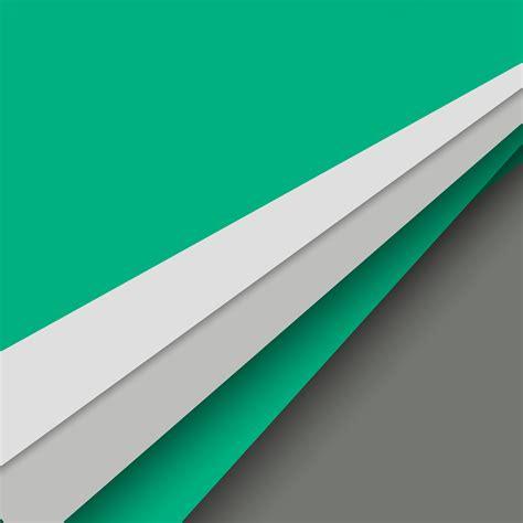 wallpaper green material wallpaper android 5 0 lollipop material design line