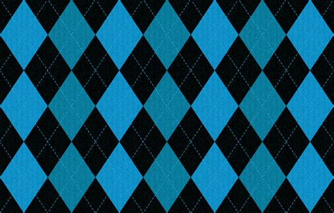 argyle pattern for photoshop free high resolution photoshop brushes fabric textures