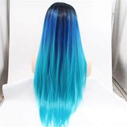 light blue hair color 7 exceptional light blue hair color options hairstylec