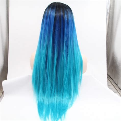 light blue hair dye light blue hair dye best 25 light blue hair dye ideas on