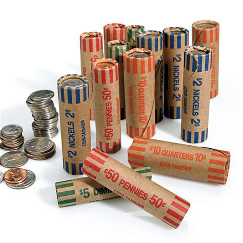 how many coins are in a roll buy gold silver online