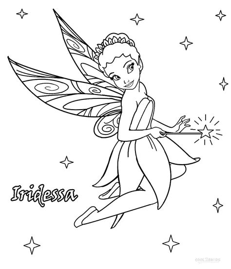 coloring book disney fairies printable disney fairies coloring pages for cool2bkids