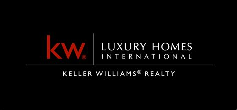 The Rockstar Group Joins Keller Williams Luxury Kw Luxury Homes International