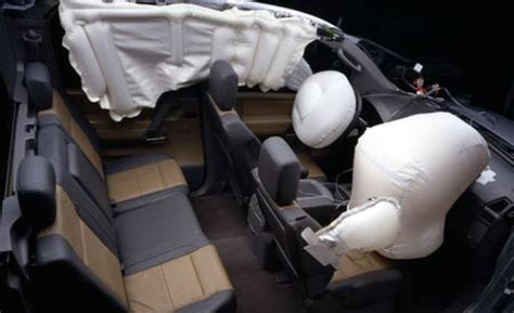 airbag deployment 2009 volkswagen jetta user handbook nhtsa warns of counterfeit air bags some bmw models may be affected