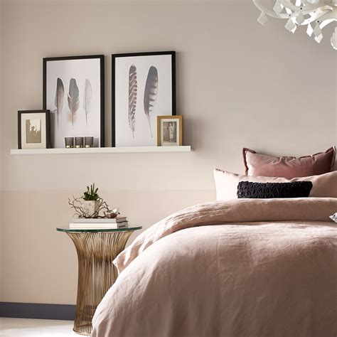 blush bedroom ideas blush bedroom 28 images 25 best ideas about blush