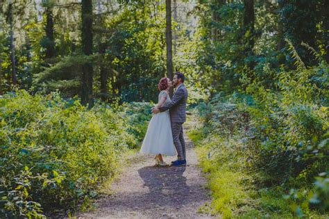 forest wedding venues west uk 3 forest of dean wedding photographer gloucestershire lydney coleford