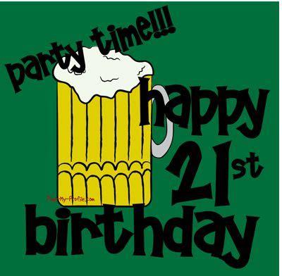 Happy Birthday Pimp Quotes Funny Happy Birthday Happy Quotes Best Birthday Party