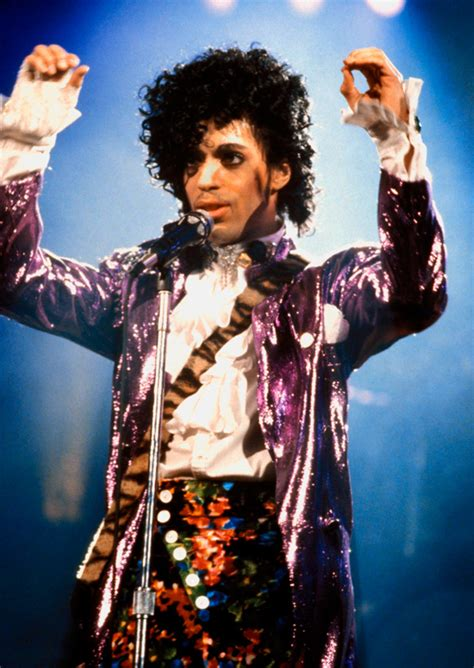 the color purple prince march 1 1985 15 times prince rocked the color purple