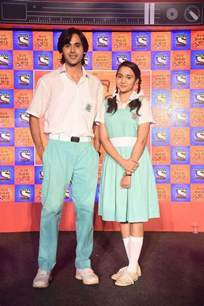 Two Story Workshop pehredaar piya ki makers come again with a bang with