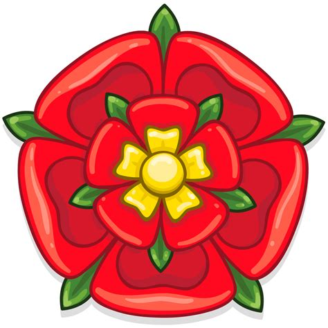 lancashire rose tattoo lancashire ideas roses
