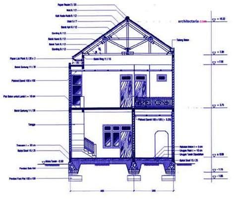 jenis jenis lantai rumah idaman kita mengenal nama dan jenis pekerjaan pada bangunan rumah