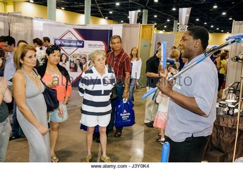 miami home design remodeling show spring 2015 prod stock photos prod stock images alamy