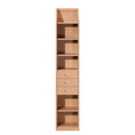 regal buche regal soft plus iii buche dekor schrank info schrank