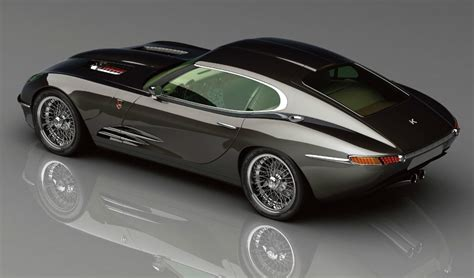 libro british luxury cars of if it s hip it s here archives from bonnet to boot the new lyonheart k is a truly british