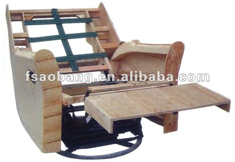 Recliner Sofa Mechanism Rock Recliner Sofa Mechanism A418 Buy Recliner Mechanism Sofa Mechanism Product On Alibaba