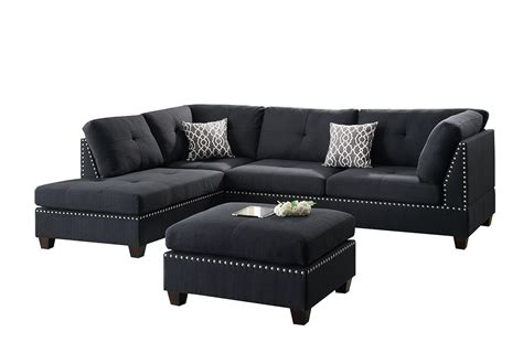 cheap sectional sofas for sale cheap sectional sofas for sale top sofas review