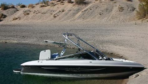 bayview boat rentals sandpoint boat rentals on lake pend orielle farragut boat
