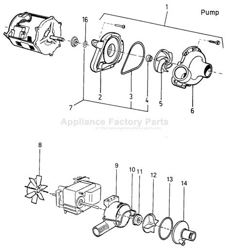 asko dishwasher parts diagram parts for 1502 asko dishwashers
