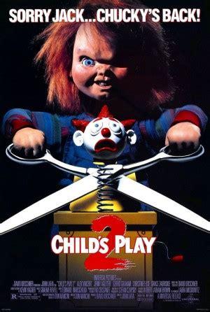 chucky film kijken child s play 2 1990 kijken op netflix filmvandaag nl