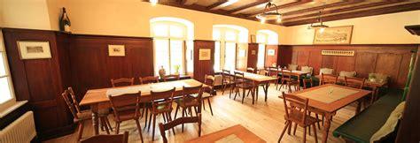 Bollewick Scheune öffnungszeiten by Rumlichkeiten Restaurant Wolfsbrunnen