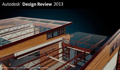 autodesk design review adalah autodesk autocad 2013 win32 مع شرح التثبيت و التنشيط