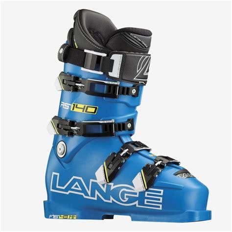 comfortable ski boots for wide feet lange ski boots history lange