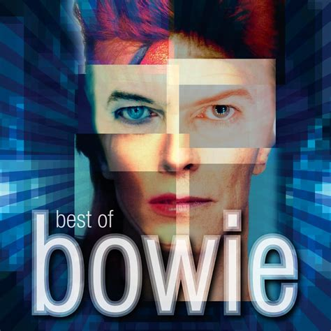 david bowie best songs best of bowie david bowie listen and discover at
