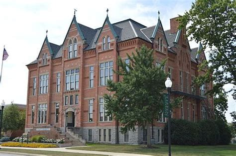 Ohio Mba Ranking by 10 Most Affordable Top Ranked Mba In International