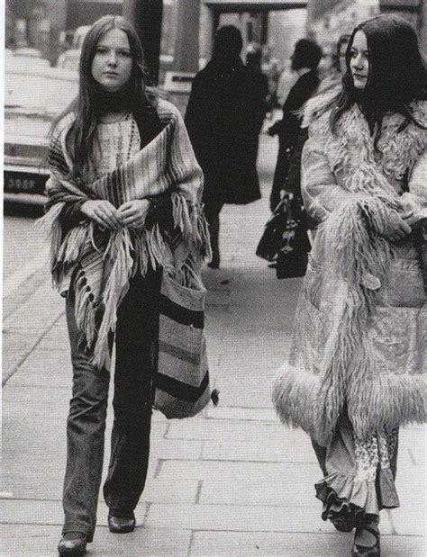 1960s fashion hippie on pinterest hippies 1960s 70s hippie chicks 1960s pinterest