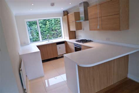 Portable Kitchen Island Designs » Home Design 2017