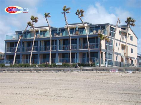 mission beach house rentals mission beach vacation rentals offer great value to san diego vacations