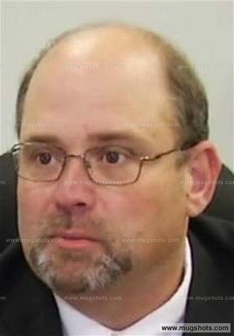 Florida Department Of Enforcement Records Charles Mcmullen Weartv Reports Florida Department Of Enforcement
