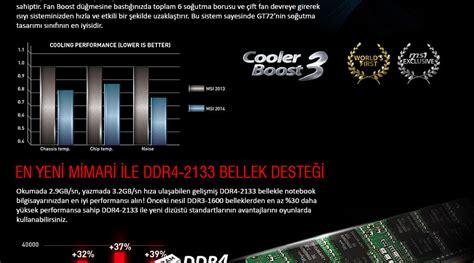 Hardisk Bluray 1tb Paket Beta Harddisk 1 Tb msi gt72s 6qe dominator pro g 4k tobii 842tr intel