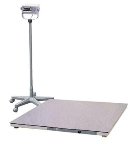 cas floor scale 150kg easyshelf cas 카스 플렛폼 스케일 hfs floor scale series 1hfs 2hfs 3hfs 5hfs 네이버 블로그