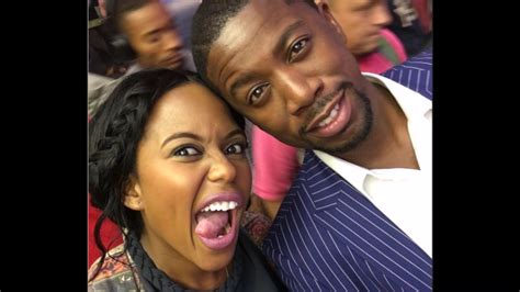 celebrity couples south africa south african celeb couples who melted our hearts in 2017