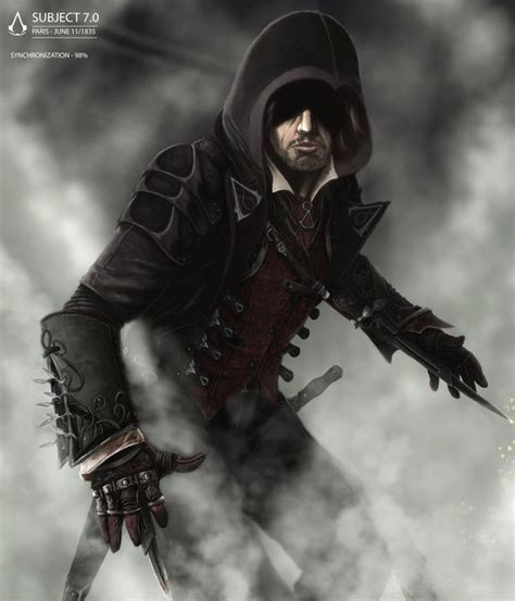 the art of assassins assassin s creed limited edition art book artworks the o jays and design