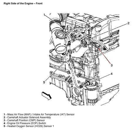 engine diagram of 06 chevy trailblazer get free image about wiring chevy trailblazer engine diagram 28 images 2006 chevy